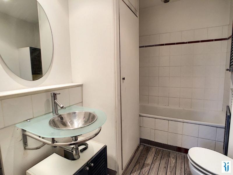 Venta  apartamento Rouen 149500€ - Fotografía 6