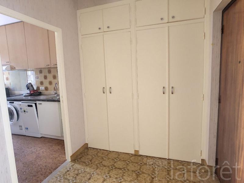 Location appartement Beausoleil 1050€ CC - Photo 5