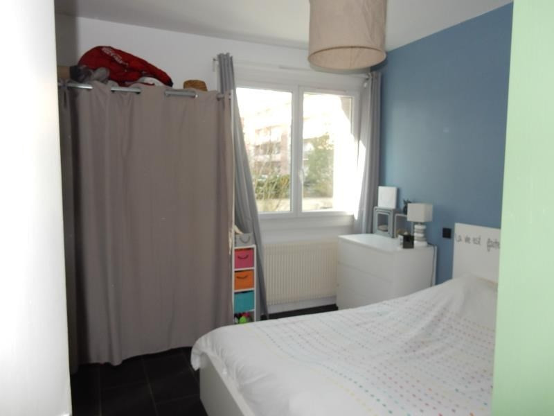 Sale apartment Grenoble 169 000€ - Picture 5
