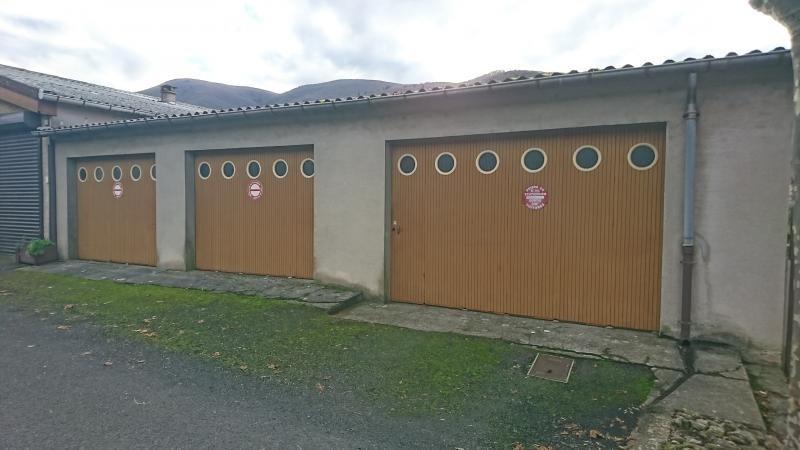 Vente maison / villa St amans soult 120000€ - Photo 6