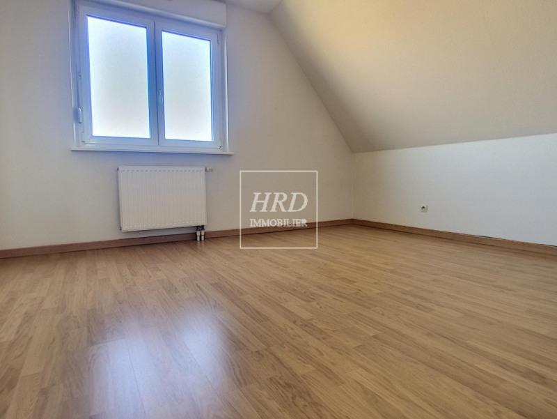 Affitto casa Rohr 950€ CC - Fotografia 7