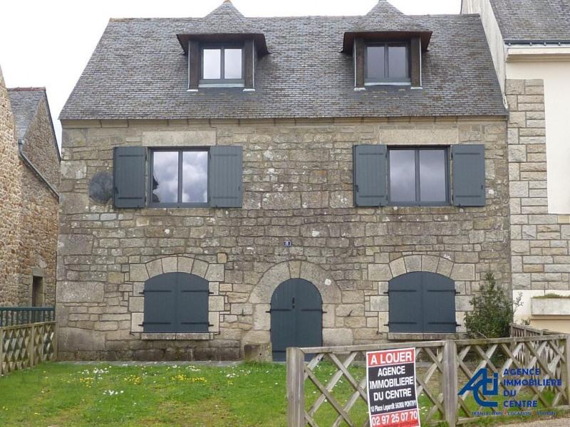 Maison Melrand 56310 - 5 Pièce (s) - 118 M²