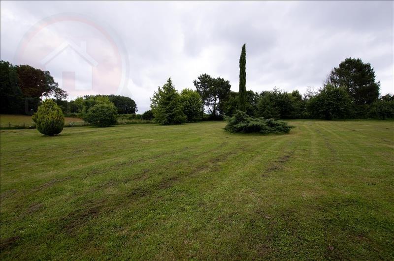 Vente de prestige maison / villa Pressignac vicq 399000€ - Photo 4