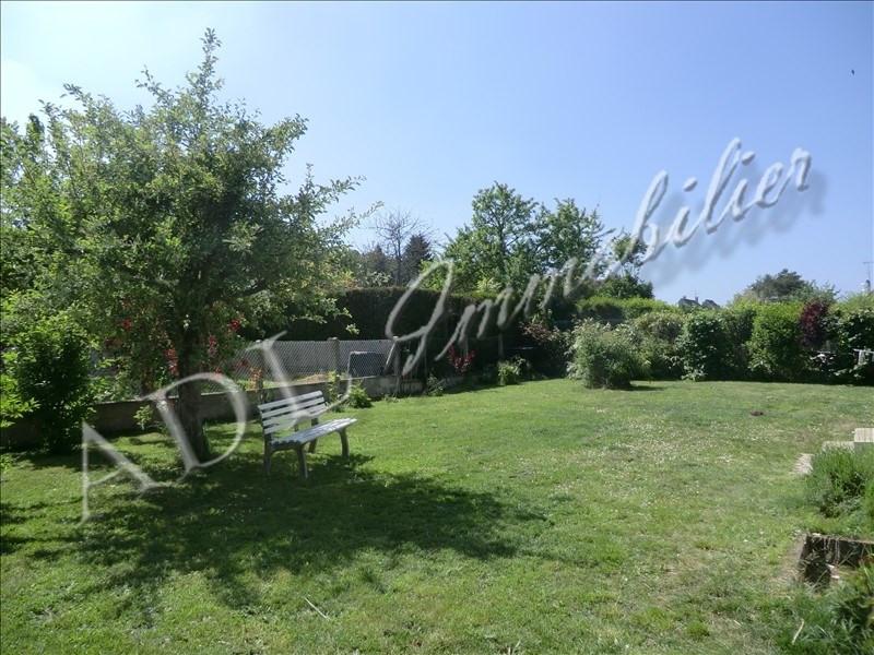 Sale house / villa Orry la ville 330000€ - Picture 2