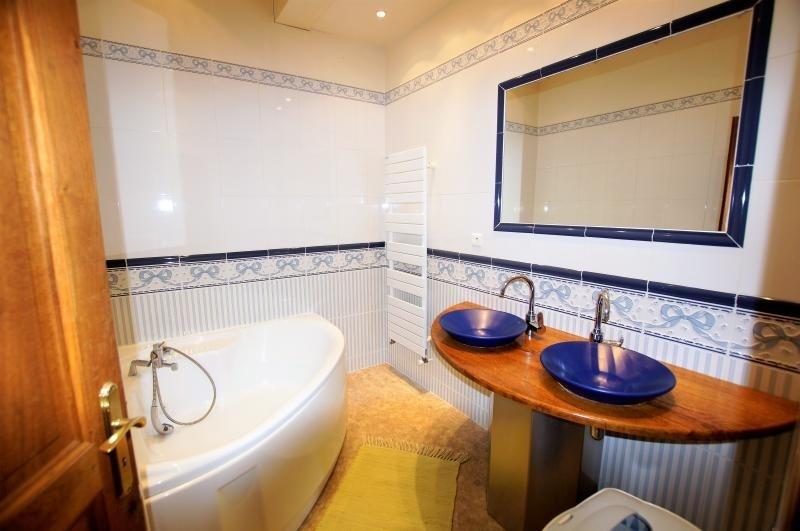 Deluxe sale house / villa Monbazillac 610000€ - Picture 8