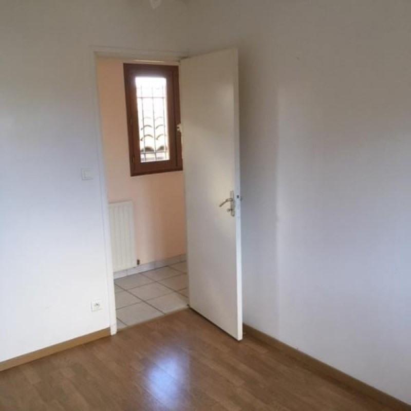 Sale house / villa Montauban 222000€ - Picture 7