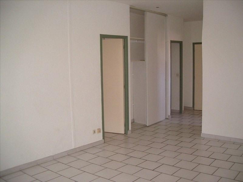 Location appartement Toulon 490€ CC - Photo 3
