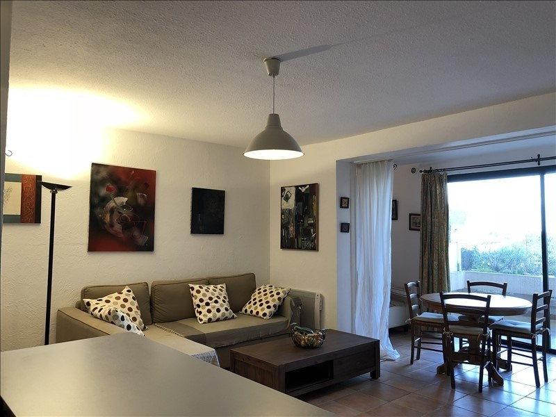 Vente appartement L ile rousse 158 000€ - Photo 2