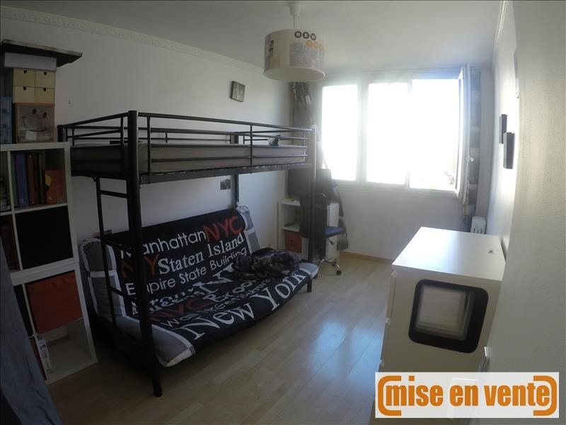 Vente appartement Champigny sur marne 159 900€ - Photo 4