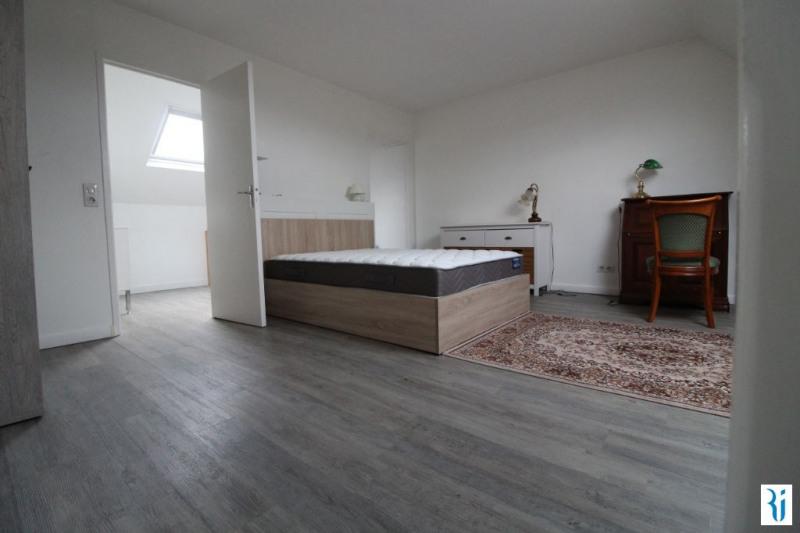 Venta  apartamento Rouen 152000€ - Fotografía 4