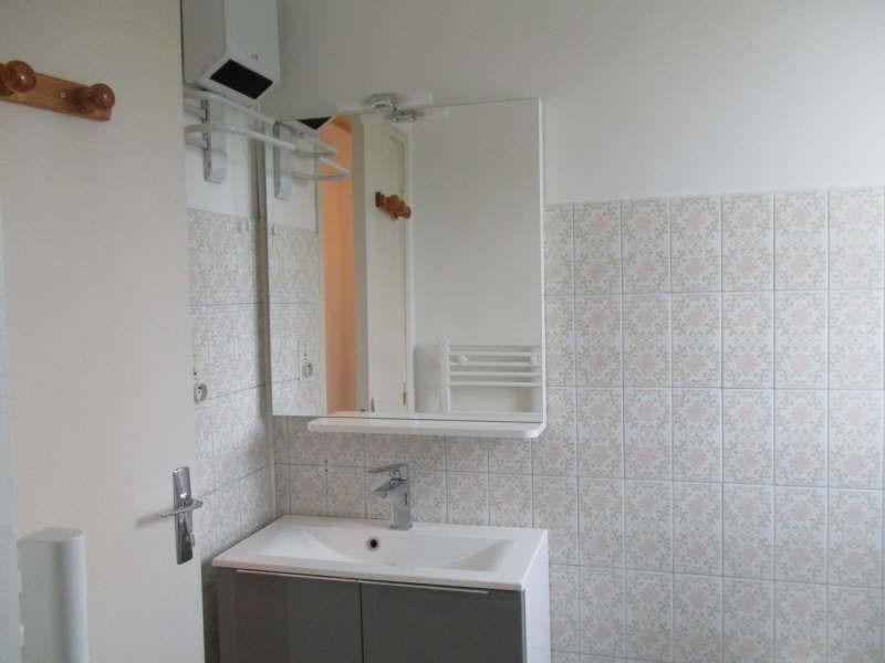 Affitto appartamento Nimes 530€ CC - Fotografia 10