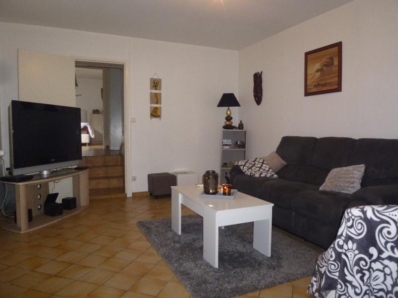 Sale house / villa Cognac 143100€ - Picture 2
