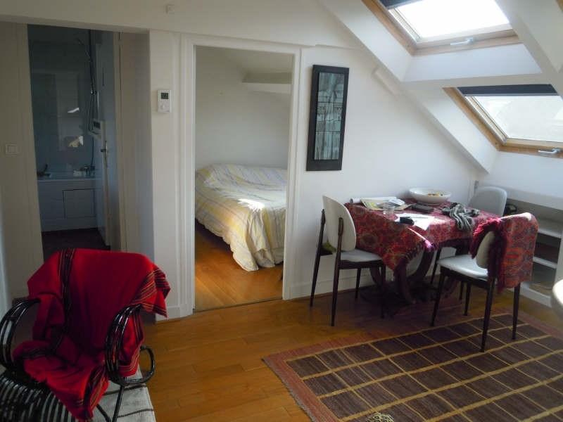 Location appartement Paris 7ème 1550€ CC - Photo 5