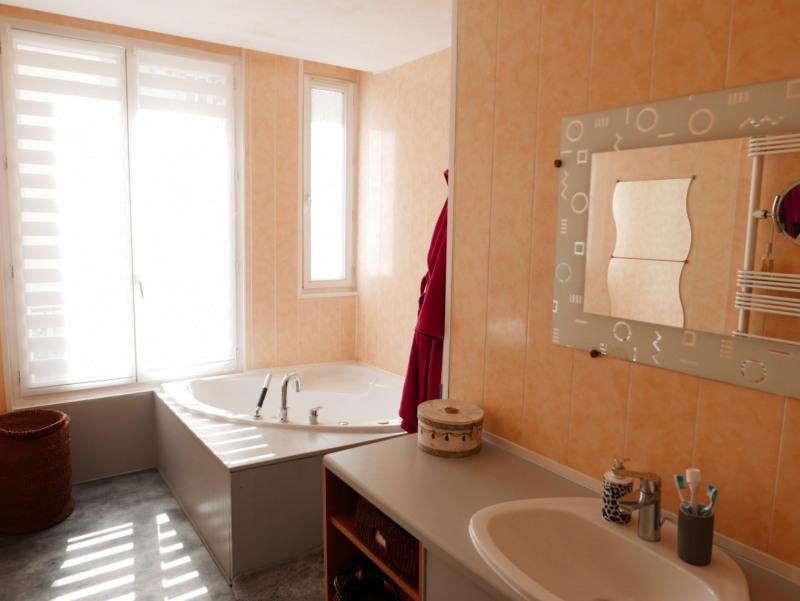 Sale apartment Le raincy 378000€ - Picture 10