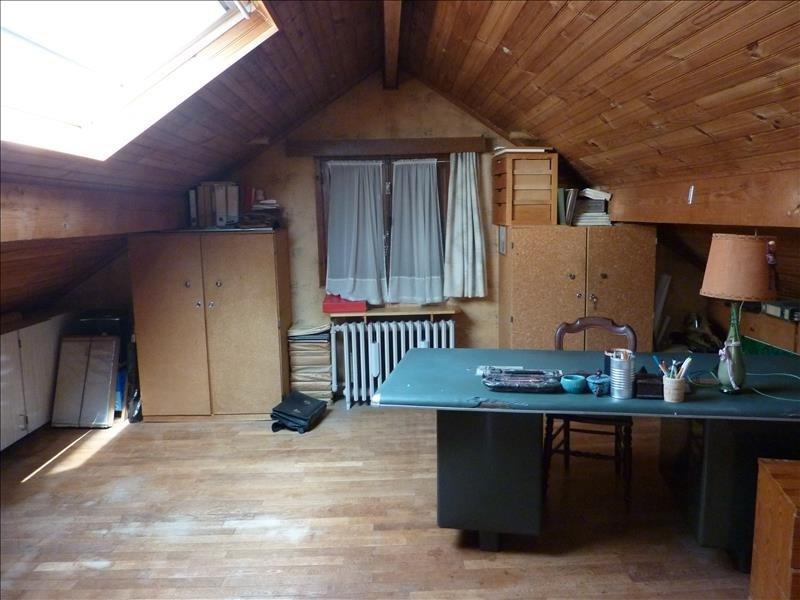 Vente maison / villa Bures sur yvette 456000€ - Photo 11