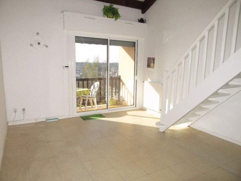 Vente appartement Trelissac 116600€ - Photo 1