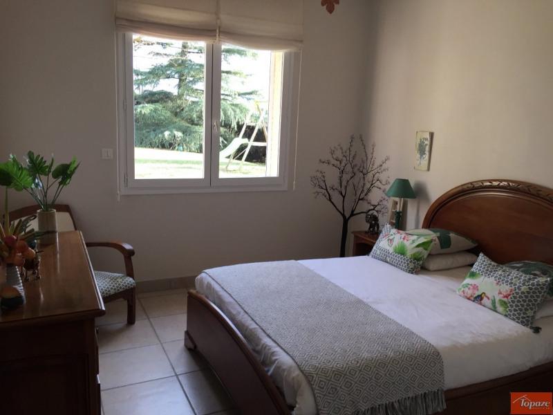 Vente de prestige maison / villa Mervilla 499000€ - Photo 9