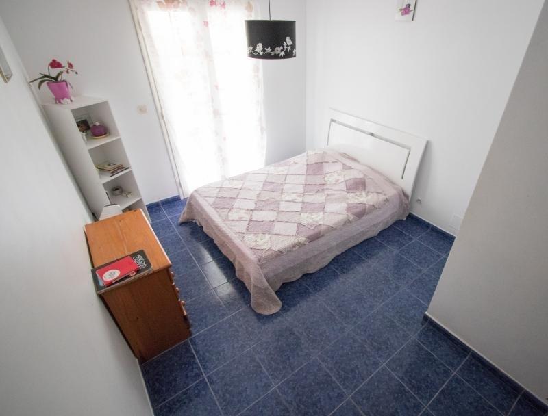 Vente maison / villa Tan rouge 335000€ - Photo 4
