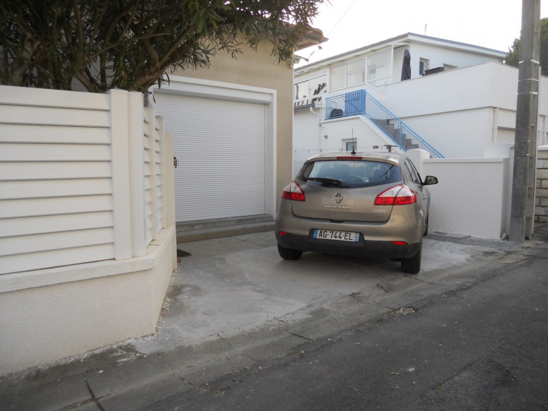 Location vacances maison / villa Royan 950€ - Photo 11