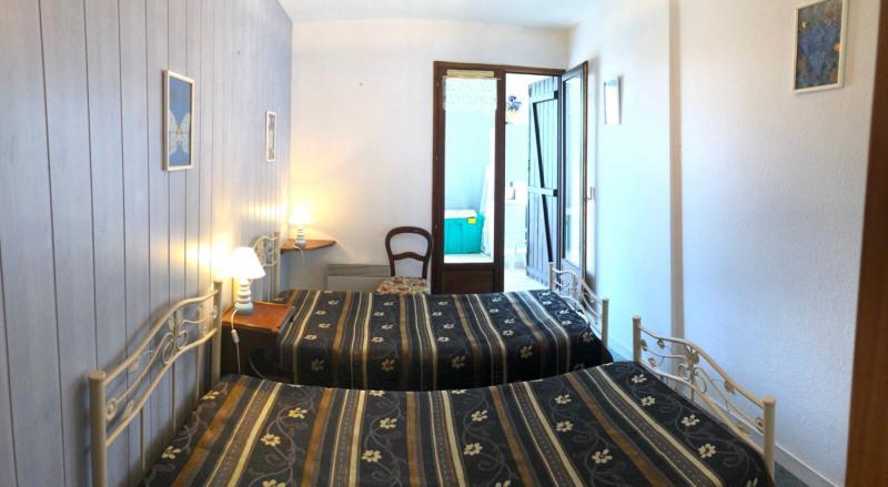 Vente appartement St hilaire de riez 104900€ - Photo 7