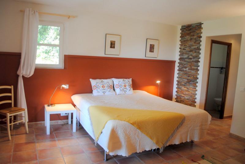 Deluxe sale house / villa Montauroux 990000€ - Picture 64