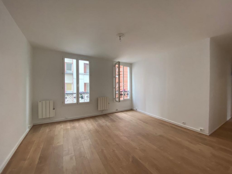 Vente appartement Asnieres sur seine 445 000€ - Photo 5