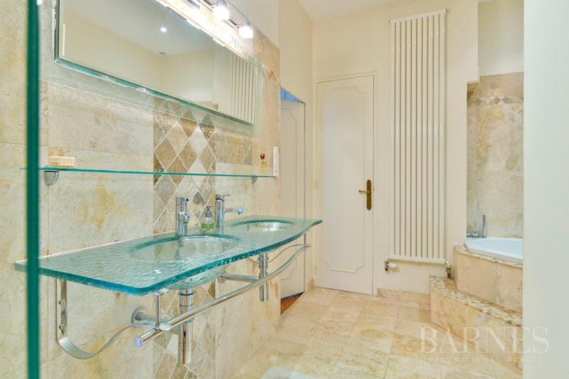 Deluxe sale house / villa Saint-cyr-au-mont-d'or 1380000€ - Picture 11