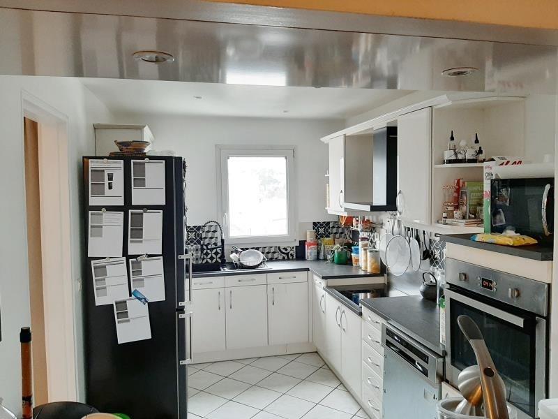 Sale apartment Sannois 315000€ - Picture 4
