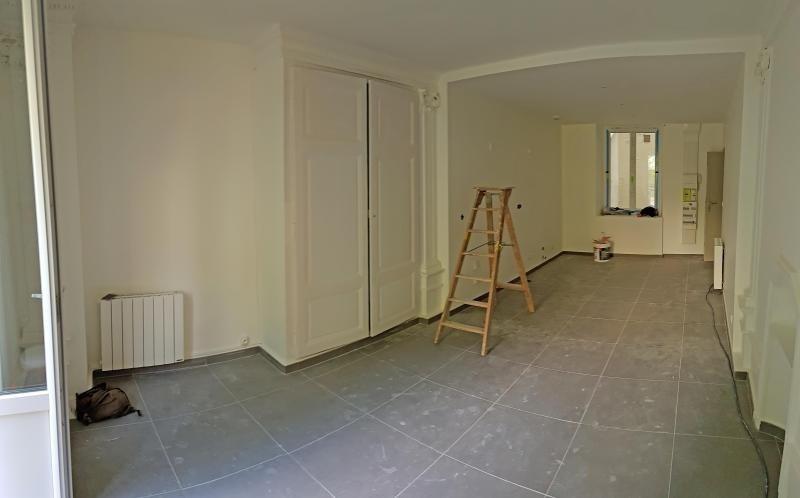 Location appartement Nantua 699€ CC - Photo 5