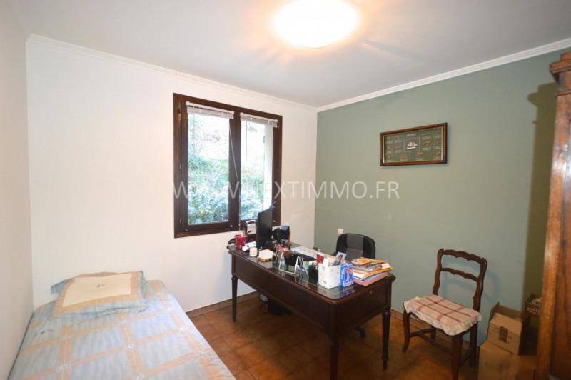 Immobile residenziali di prestigio casa Sainte-agnès 899000€ - Fotografia 7
