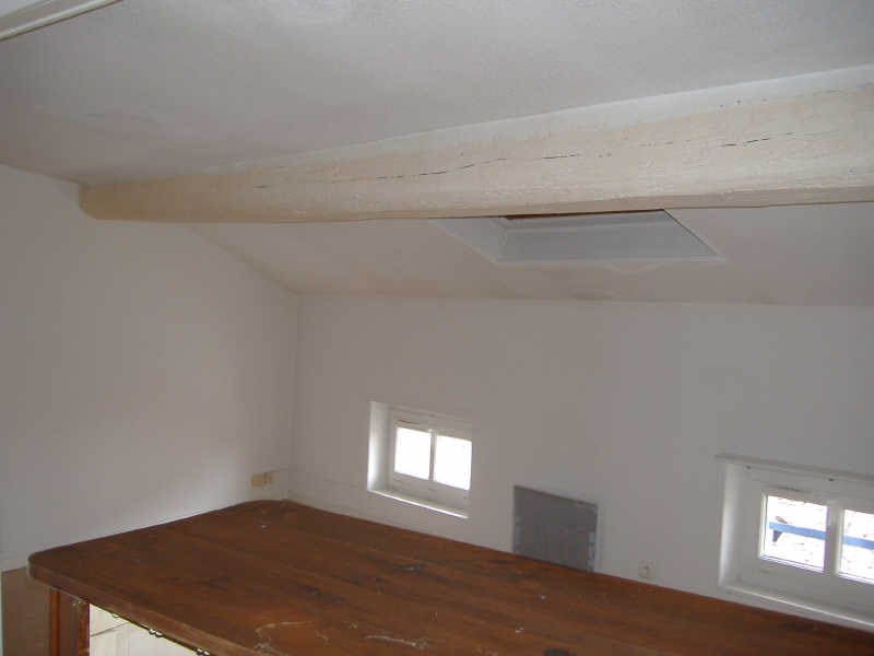 Investment property building Agen 220000€ - Picture 4