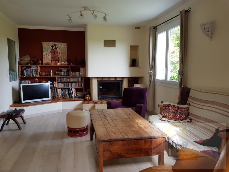 Sale house / villa Corsept 344850€ - Picture 3