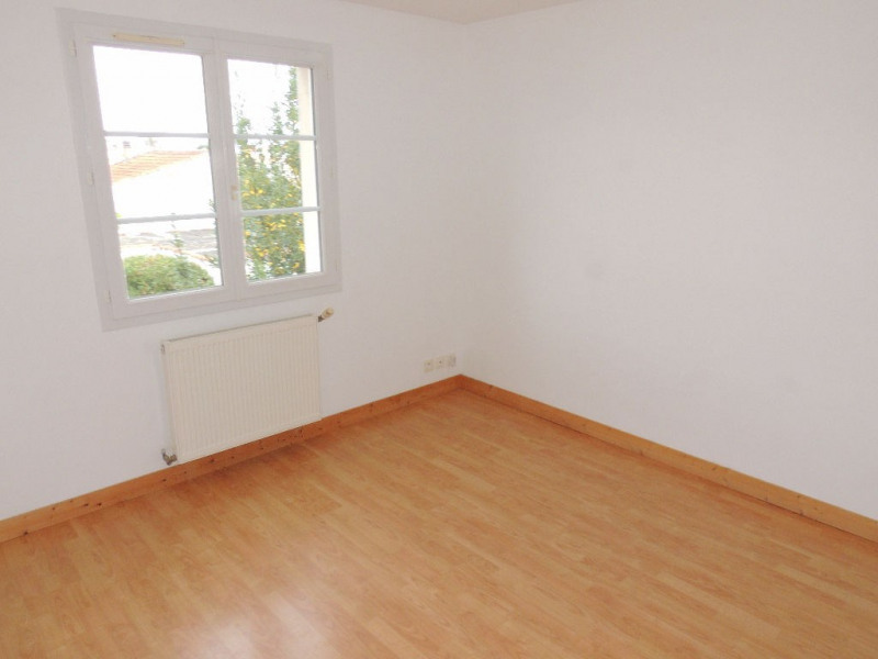 Investment property building Royan 325 000€ - Picture 13