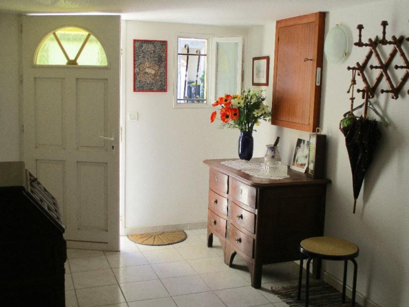 Vente appartement Royan 233000€ - Photo 3