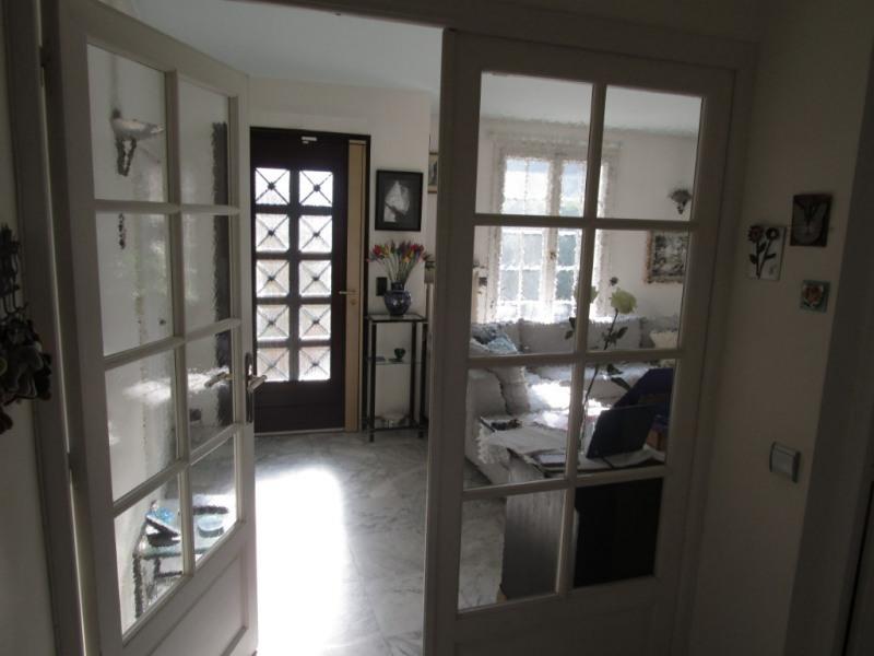 Sale house / villa L etang la ville 835000€ - Picture 6