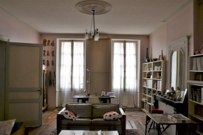 Vente maison / villa Fontenay le comte 325200€ - Photo 11