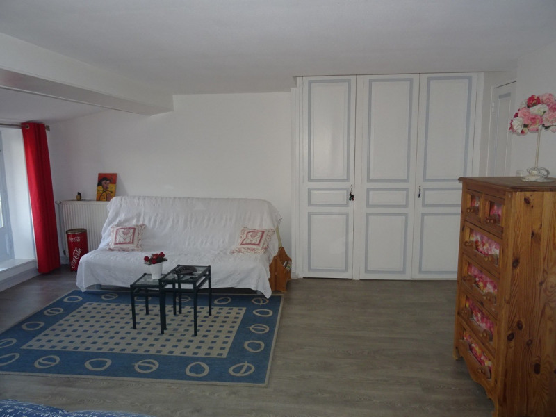 Vente appartement Valence 308 000€ - Photo 12