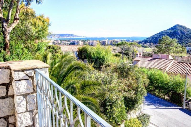 Vente de prestige maison / villa Mandelieu 1350000€ - Photo 17