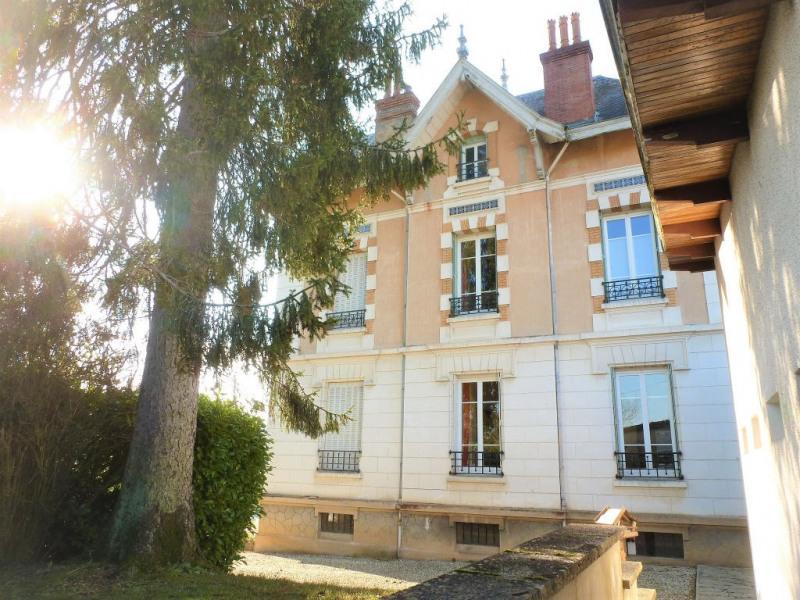 Vente de prestige maison / villa Bourgoin jallieu 779000€ - Photo 18