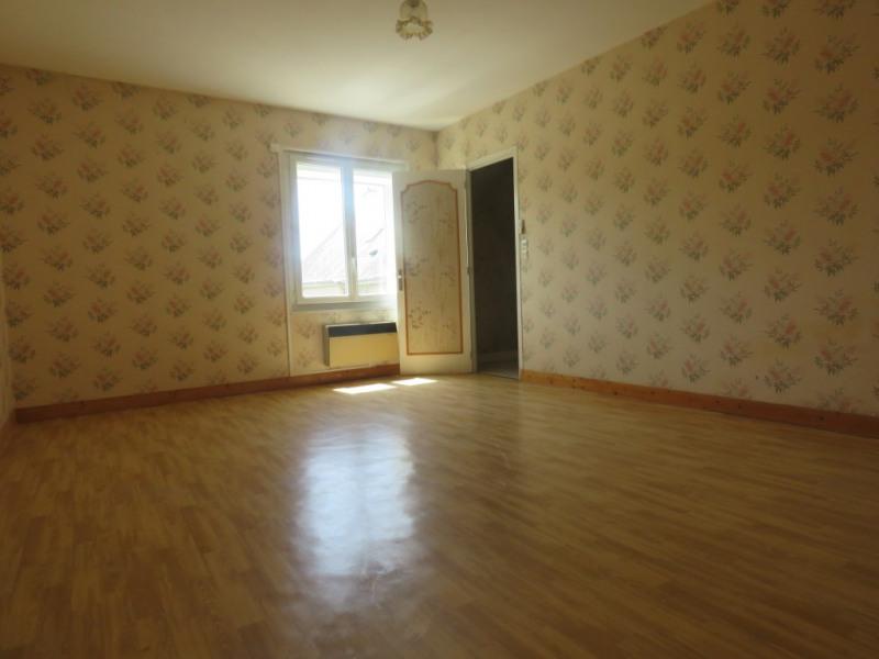Sale house / villa Montoire sur le loir 99900€ - Picture 4