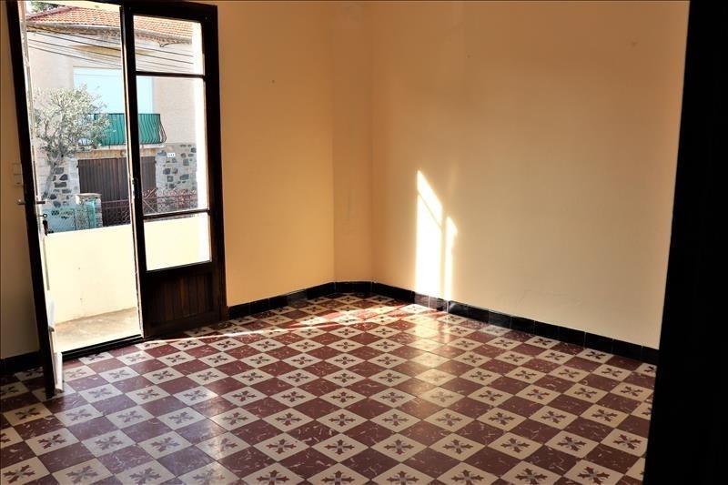 Vente maison / villa Cavalaire sur mer 440000€ - Photo 2
