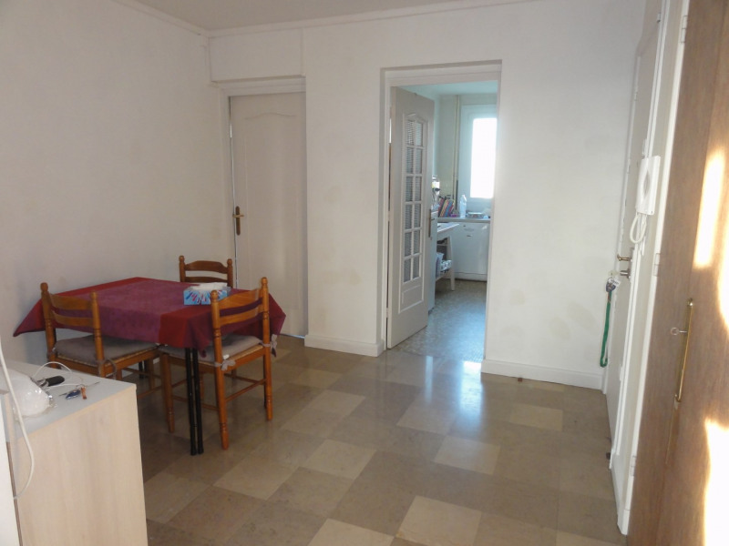Sale apartment Caluire-et-cuire 279 000€ - Picture 1