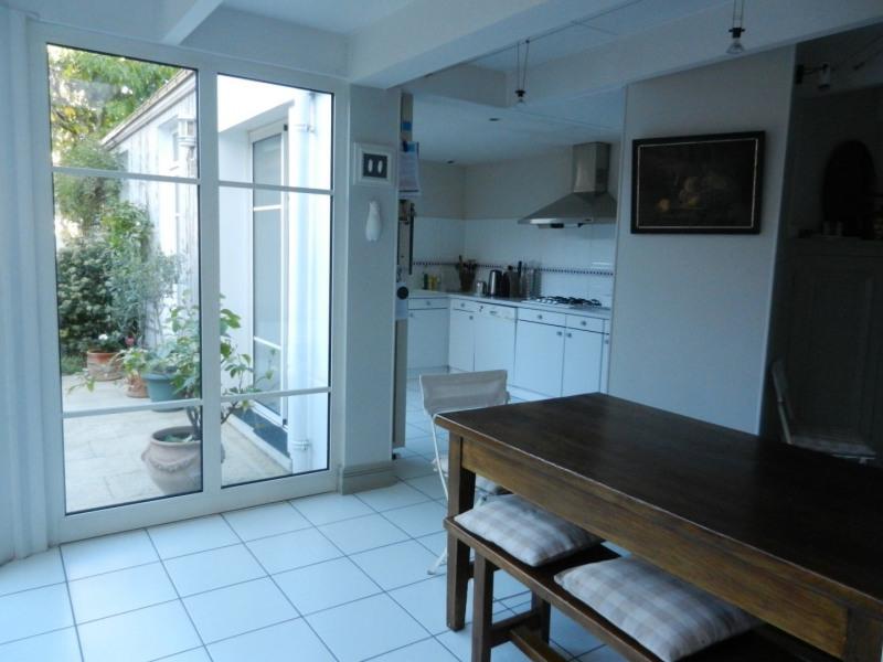 Vente de prestige maison / villa Le mans 589950€ - Photo 6