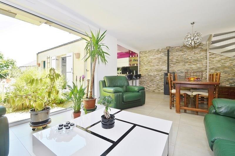Vente maison / villa Nantes 356660€ - Photo 3