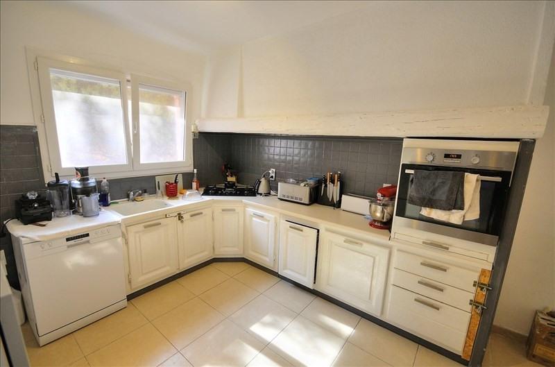 Vente maison / villa Clermont l herault 465000€ - Photo 2