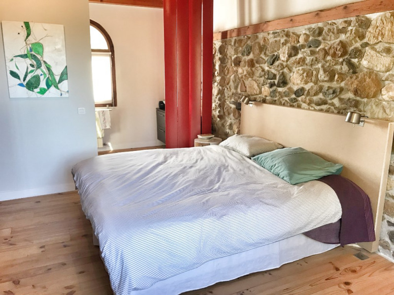 Vente de prestige maison / villa Mures 750000€ - Photo 11