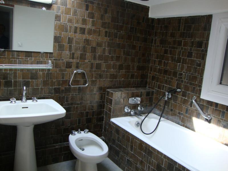 Sale apartment Bourg-en-bresse 99000€ - Picture 5