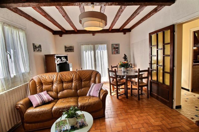 Sale house / villa Cette eygun 135000€ - Picture 6
