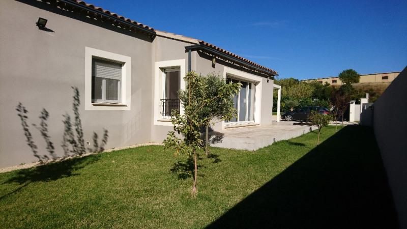 Revenda casa Velleron 411000€ - Fotografia 4