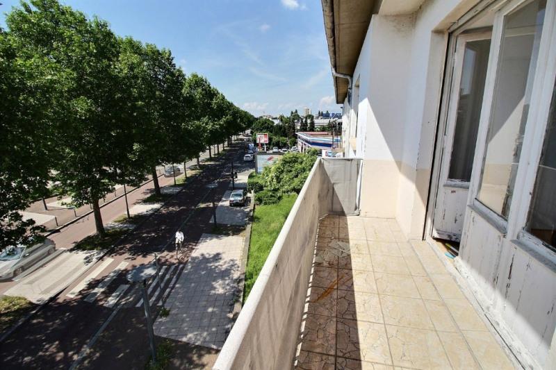Sale apartment Schiltigheim 145800€ - Picture 7
